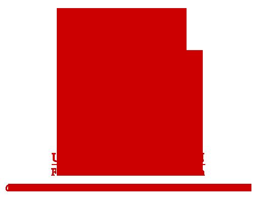 www.aristan.org