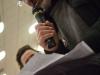 aristan-lezione-3-fiera-campionaria-cagliari-2