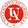 UNIVERSITÀ DI ARISTAN – Facoltà di Scienze della Felicità | Corso di laurea in Teoria e Tecniche di Salvezza dell'Umanità –