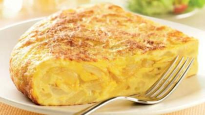 tortilla-de-papas