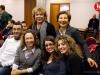 aristan-lezione-7-hotel-mistral-2-oristano-sabato-17-marzo-201211
