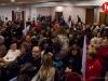 aristan-lezione-7-hotel-mistral-2-oristano-sabato-17-marzo-201212