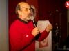 aristan-lezione-7-hotel-mistral-2-oristano-sabato-17-marzo-201218