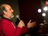 aristan-lezione-7-hotel-mistral-2-oristano-sabato-17-marzo-201222