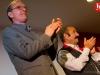 aristan-lezione-7-hotel-mistral-2-oristano-sabato-17-marzo-201224