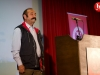 aristan-lezione-7-hotel-mistral-2-oristano-sabato-17-marzo-201228