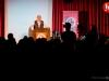 aristan-lezione-7-hotel-mistral-2-oristano-sabato-17-marzo-201229