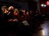 aristan-lezione-7-hotel-mistral-2-oristano-sabato-17-marzo-201231