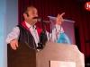 aristan-lezione-7-hotel-mistral-2-oristano-sabato-17-marzo-201235