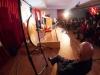 aristan-lezione-7-hotel-mistral-2-oristano-sabato-17-marzo-201241