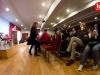 aristan-lezione-7-hotel-mistral-2-oristano-sabato-17-marzo-201242
