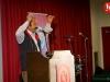 aristan-lezione-7-hotel-mistral-2-oristano-sabato-17-marzo-201244
