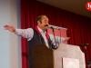 aristan-lezione-7-hotel-mistral-2-oristano-sabato-17-marzo-201245
