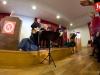 aristan-lezione-7-hotel-mistral-2-oristano-sabato-17-marzo-201249