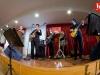aristan-lezione-7-hotel-mistral-2-oristano-sabato-17-marzo-201250