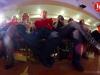 aristan-lezione-7-hotel-mistral-2-oristano-sabato-17-marzo-201252