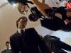 aristan-lezione-7-hotel-mistral-2-oristano-sabato-17-marzo-201255