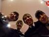 aristan-lezione-7-hotel-mistral-2-oristano-sabato-17-marzo-201256