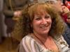 aristan-lezione-7-hotel-mistral-2-oristano-sabato-17-marzo-20126