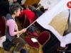 aristan-lezione-7-hotel-mistral-2-oristano-sabato-17-marzo-20128
